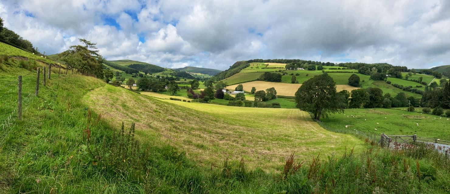 Stunning-North-Wales-Scenery