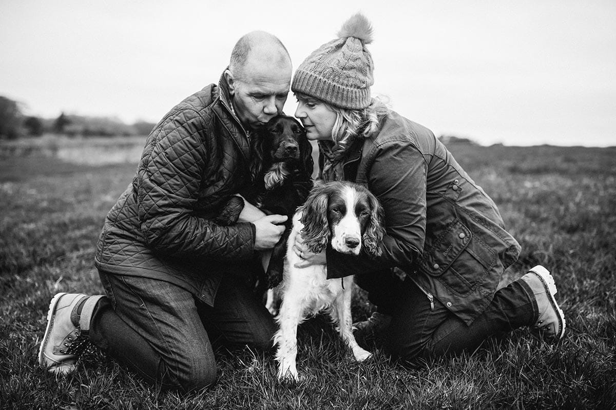 Capturing-you-and-your-dogs
